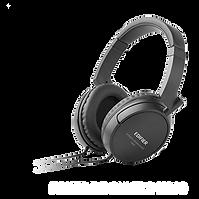 Fone-Edifier-h840.png
