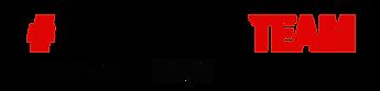 Logo-DAddario-Team-para-fundo-Brancoo.png