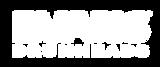 Evans-Logo-G.png
