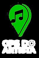 GPS-logo-500.png