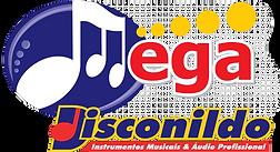 Mega-Disconildo-Logo.png