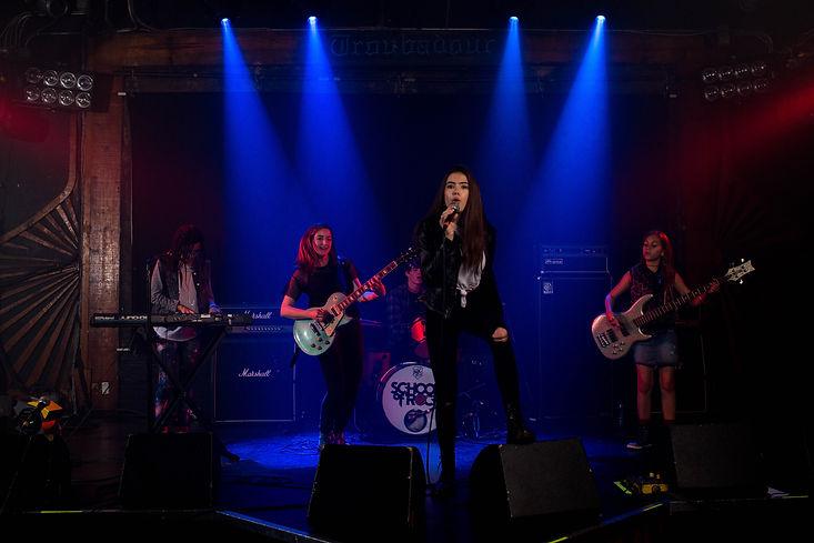 20180317-School_Of_Rock1492.jpg