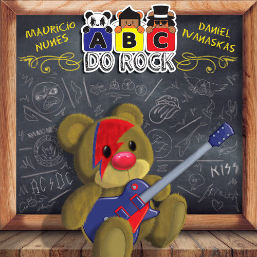 ABC-do-Rock-Capa.jpg