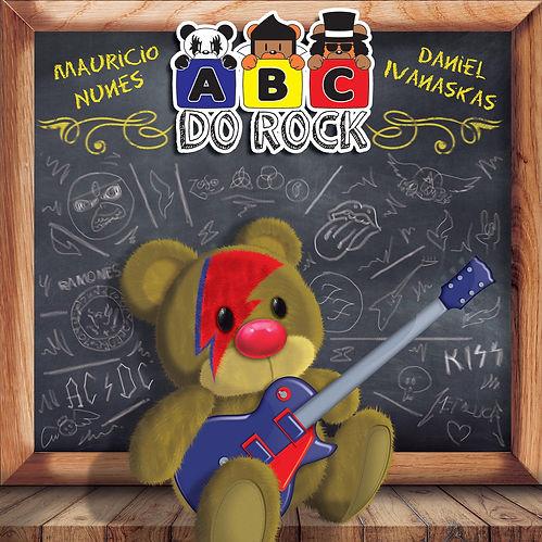 ABC-do-Rock-BG.jpg