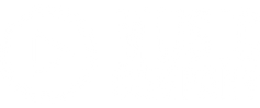 Music-Company-Logo-Branco.png