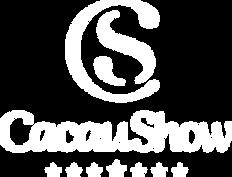 Cacau-Show-Logo.png