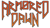 Logo-Armored-Dawn.png