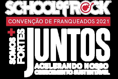 Convencao-Logo-2.png