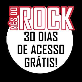 Selo2-Mês-do-Rock.png