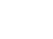 ONErpm_logo_White_stacked.png