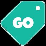 Go-Integro-Logo-transp.png