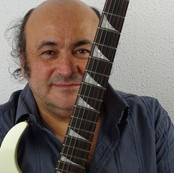 Joe-Moghrabi-Professor-EMT.jpg