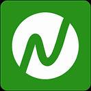 Logo-Nutror.jpg
