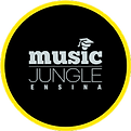 Music-Jungle-Ensina-Selo.png