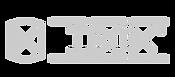 IBOX-Logo-preto-400_edited.png