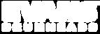 Evans-Drumheads-logo-Branco-400.png