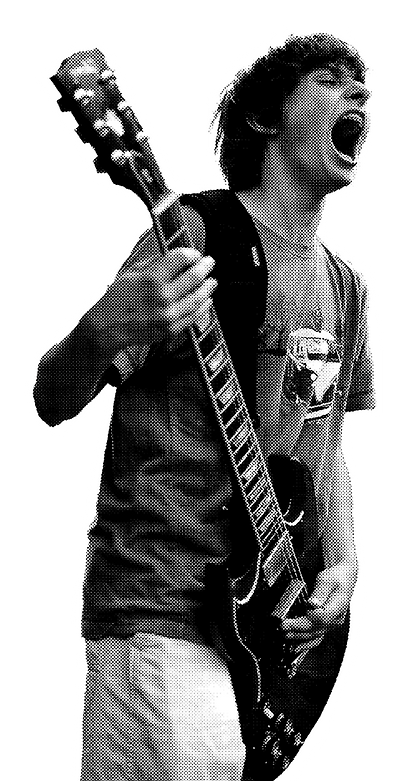Guitarrista.png