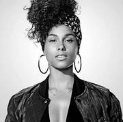 Alicia-Keys.png