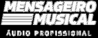 Logo-Mensageiro-Musical-Branco-600.png