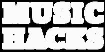 Music-Hacks-Logo-Branco-500.png