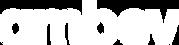 ambev-logo-400.png