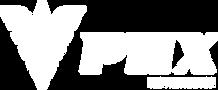 PHX-Logo-branco-400.png