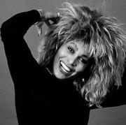 Tina-Turner_edited.jpg