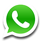 WhatsApp-Chat-Icon-shadow2.png