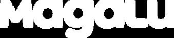 Magalu-Logo-Branco.png