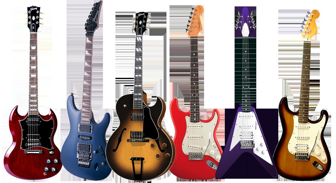 Guitarras-lado-a-lado.png