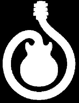Guitarra-P-Branca.png