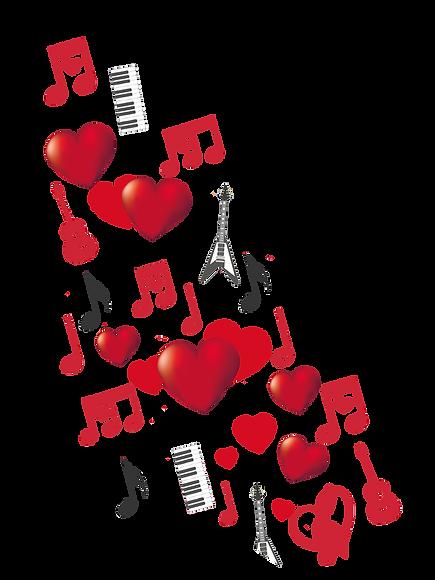 Corações-e-Notas.png
