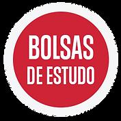 Selo-Bolsa-Tagima.png