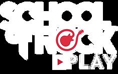 SOR-Play-Branco-500.png