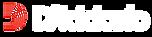 Daddario-Logo-Branco-450.png
