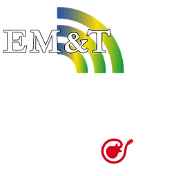 EMT-Online-Powered-by-SOR.png