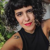 Carol-Navarro.jpg