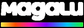 Magalu-Logo-Branco-Barra-Colors.png