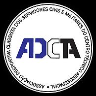Logo_Oficial_ADCCTA_fundo_branco.png