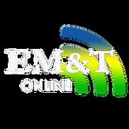 Logo EMT Online (1).png