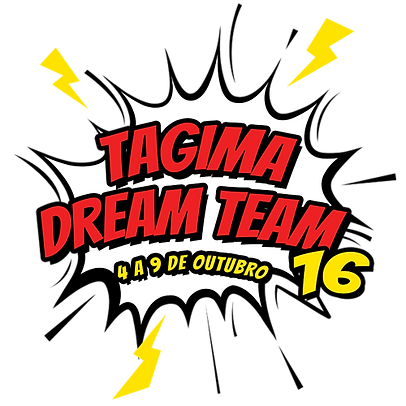 TDT-2021-Logo.png