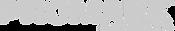Promark-Logo-transp_edited.png