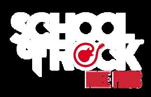 Logo-SOR-Freepass-500.png