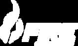 Fire-CustomShop-Logo.png