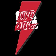 SuperWeeks-Cinza.png