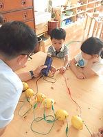 Harmony_Montessori_-34.jpg