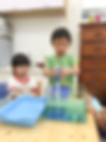 Harmony_Montessori_-40.jpg