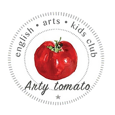 ARTY logo 2.png