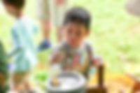 Harmony_Montessori_-21.jpg