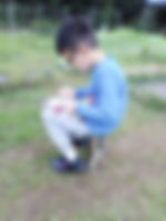Harmony_Montessori_-18.jpg